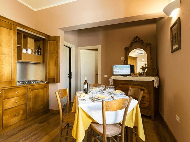 villa asfodeli charme hotel sardinien - sardinia4all (11).png