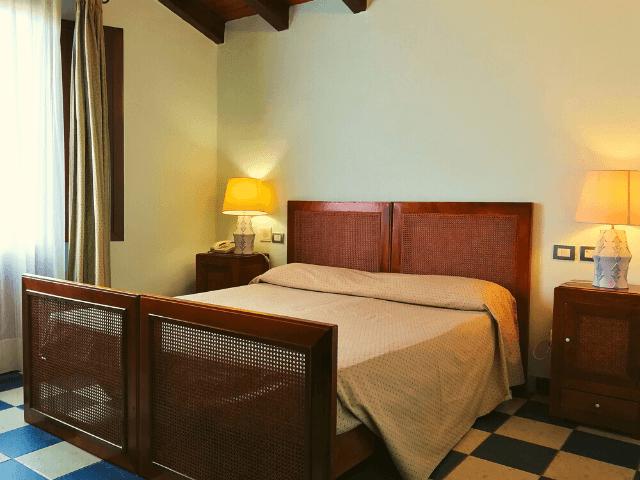 vecchio mulino hotel sardinien - sardinia4all (4).png