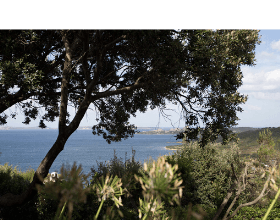 villa cala dei ginepri - sardinien (4).png