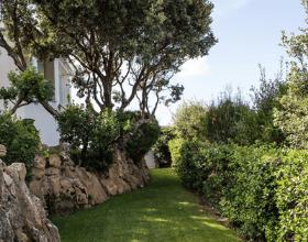 villa cala dei ginepri - sardinien (39).png