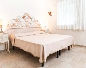 villa cala dei ginepri - sardinien (25).png