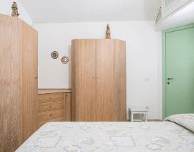 villa cala dei ginepri - sardinien (29).png