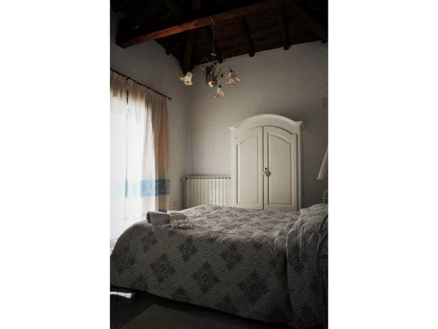 sardinie - huis met zwembad - sardinia4all (6).png