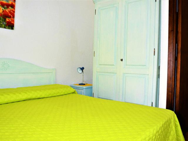 strandwohnung elisa costa rei - sardinien - sardinia4all.png
