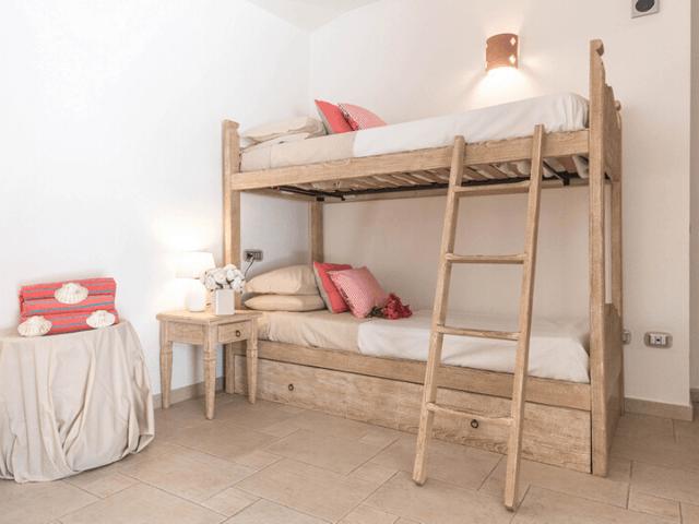 villa perlabella di gallura - sardinia4all (24).png