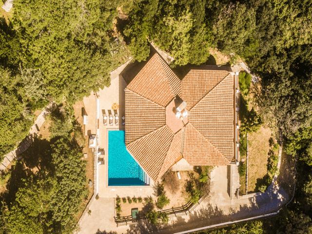 villa perlabella di gallura - sardinia4all (31).png