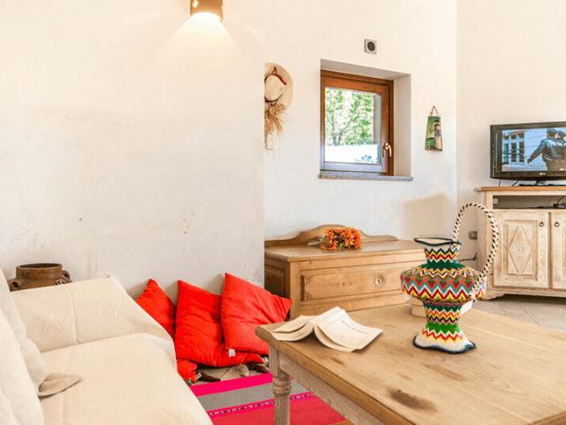 villa perlabella di gallura - sardinia4all (10).png