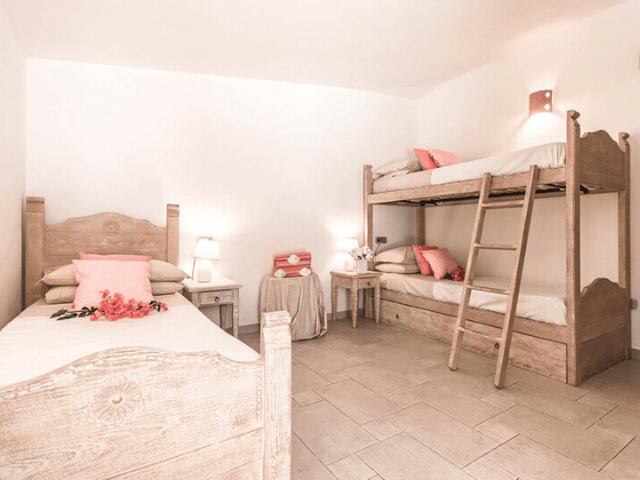 villa perlabella di gallura - sardinia4all (23).png