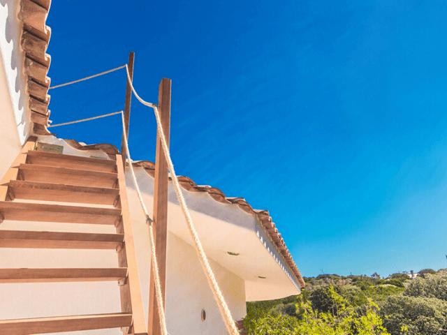 villa perlabella di gallura - sardinia4all (39).png