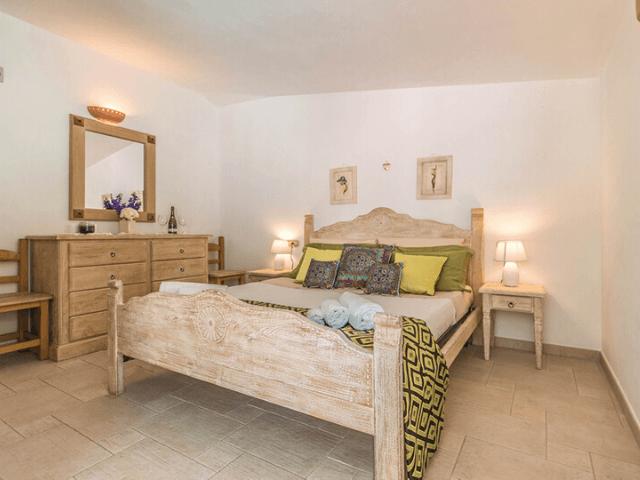 villa perlabella di gallura - sardinia4all (15).png