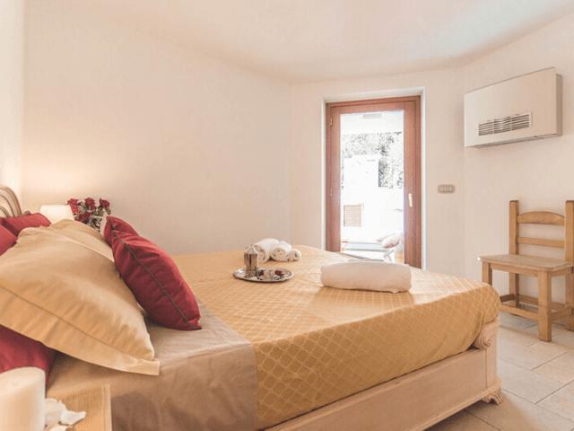 villa perlabella di gallura - sardinia4all (20).png