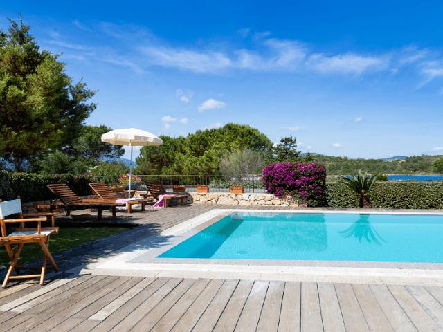villa ippocampo - sardinia4all.png