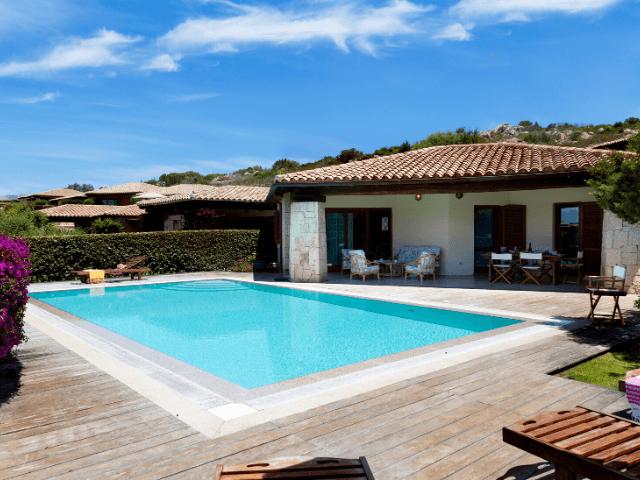 villa ippocampo - sardinia4all (24).png