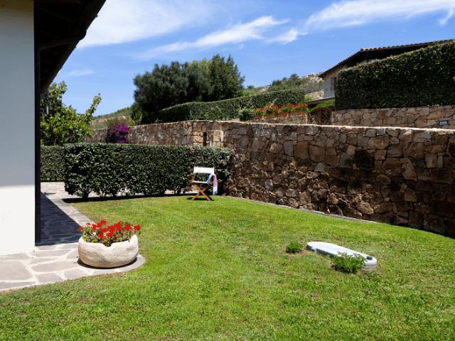 villa ippocampo - sardinia4all (26).png