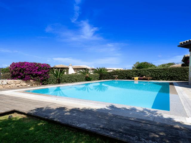 villa ippocampo - sardinia4all (10).png