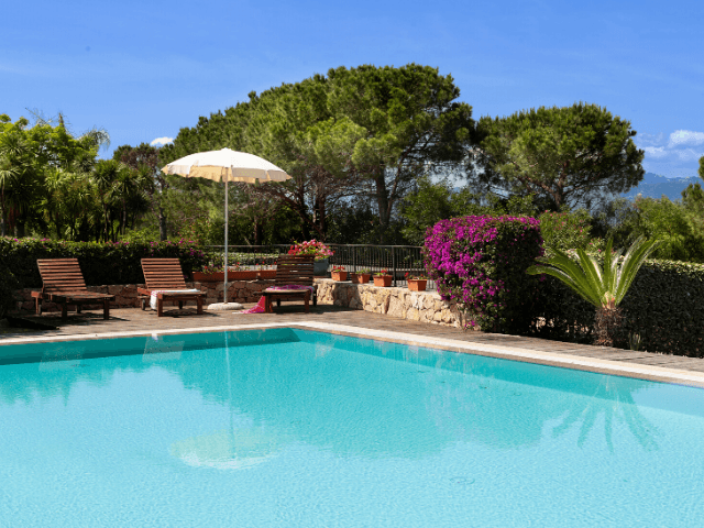 villa ippocampo - sardinia4all (7).png