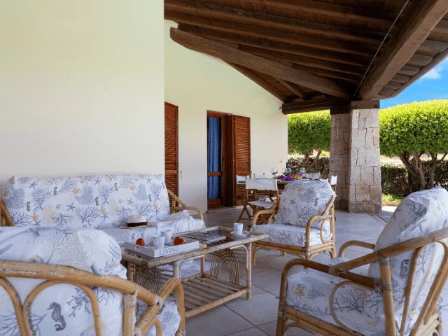 villa ippocampo - sardinia4all (8).png