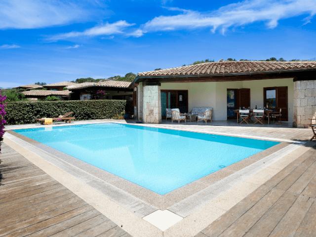 villa ippocampo - sardinia4all (25).png