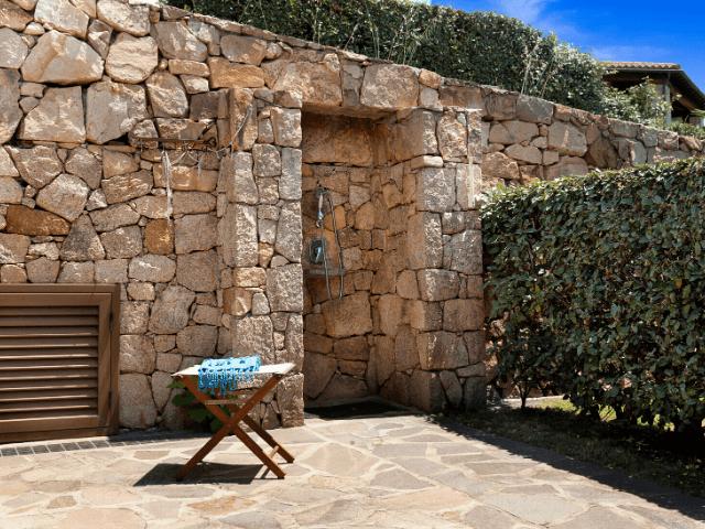 villa ippocampo - sardinia4all (27).png