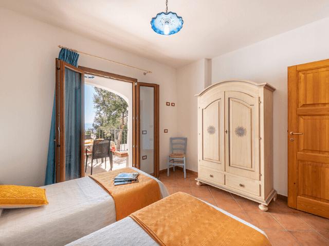 casa festa di cala gonone- sardinia4all (40).png