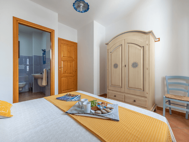 casa festa di cala gonone- sardinia4all (35).png
