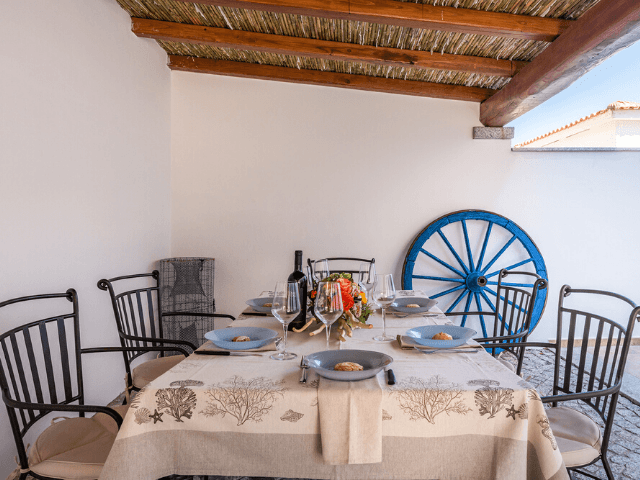 casa festa di cala gonone- sardinia4all (9).png