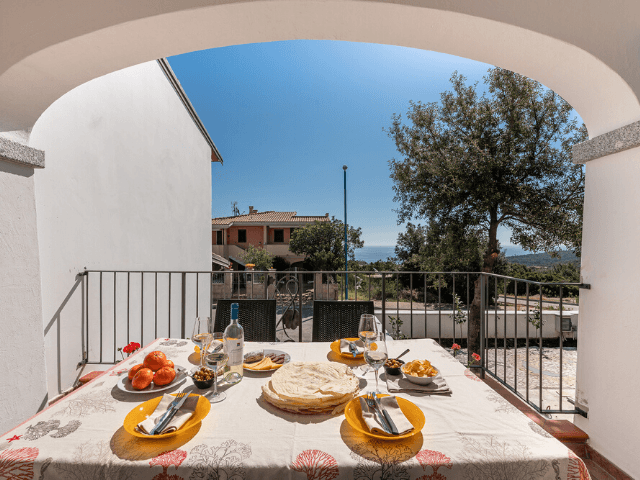 casa festa di cala gonone- sardinia4all (33).png