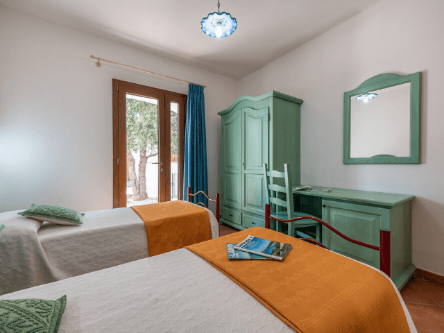 casa festa di cala gonone- sardinia4all (23).png