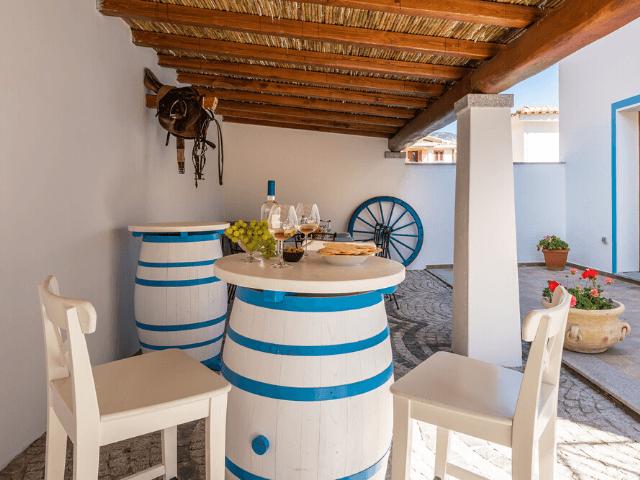 casa festa di cala gonone- sardinia4all (7).png