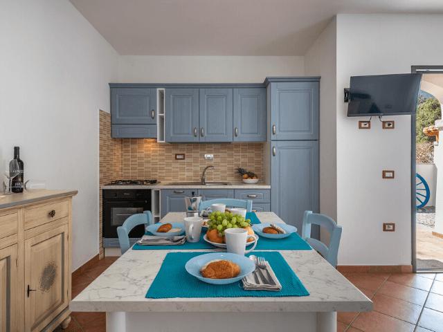 casa festa di cala gonone- sardinia4all (14).png