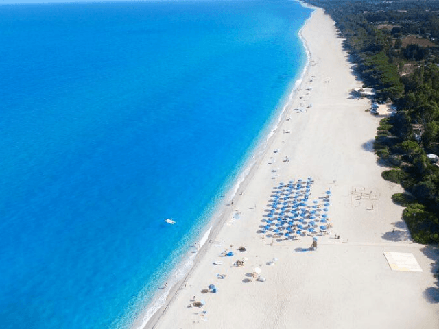camping-sardinie-camping-ultima-spiaggia-barisardo (7).png
