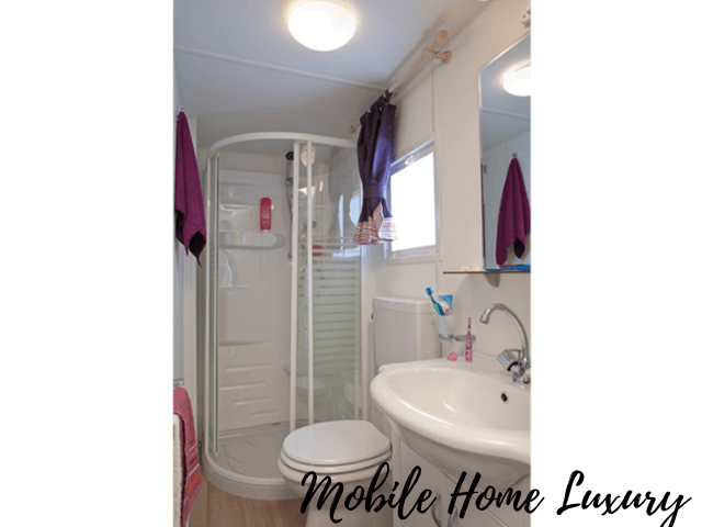 mobile-home-luxury-sardinie (4).png