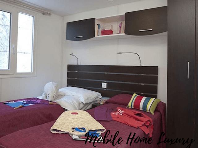 mobile-home-luxury-sardinie (2).png