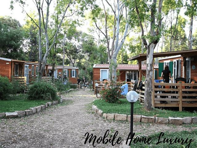 mobile-home-luxury-sardinie (1).png