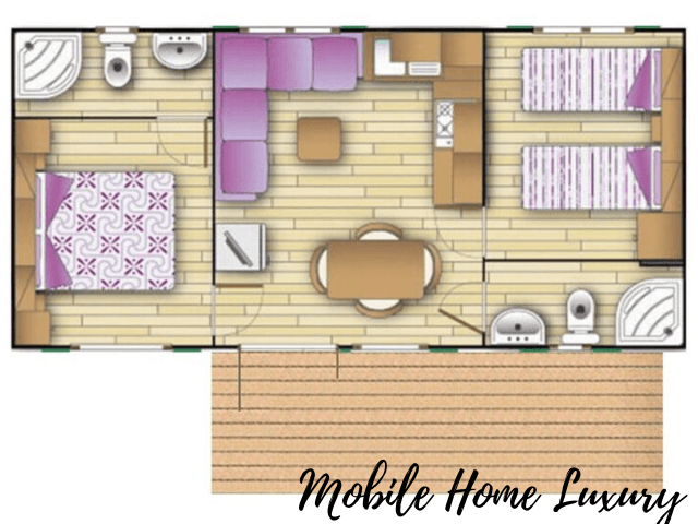 mobile-home-luxury-sardinie (5).png
