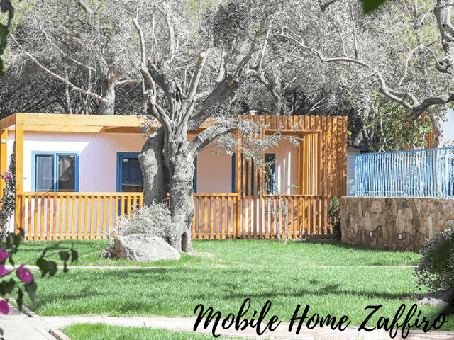 zafiro-mobile-home-sardinie (3).png