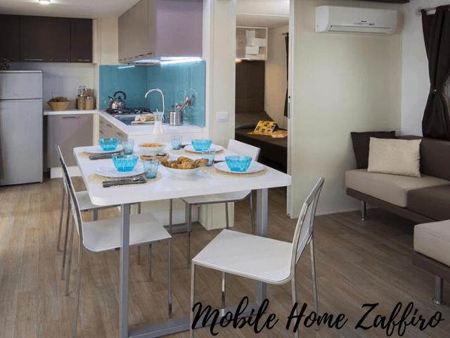 zafiro-mobile-home-sardinie (5).png