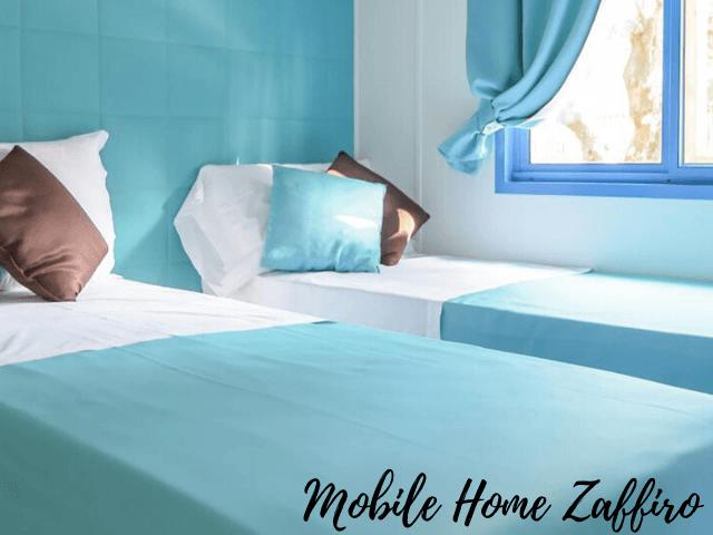 zafiro-mobile-home-sardinie (4).png