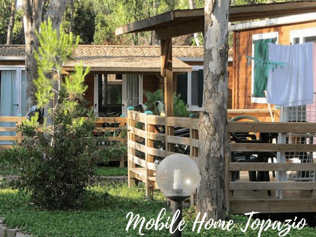 mobile-home-dicht-bij-zee-sardinie (1).png