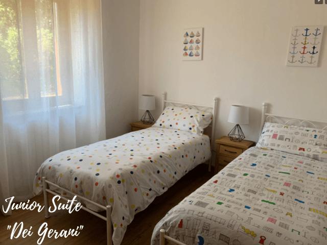 villa anastasia - cugana - sardinie (4).png