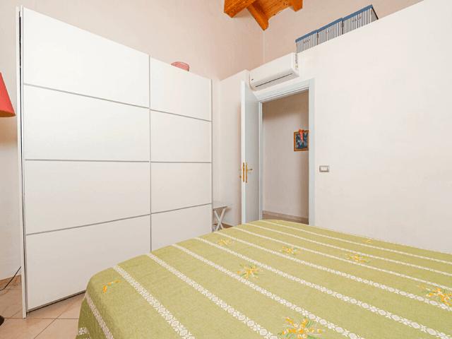 casa i fiori di olbia -  sardinia4all (10).png