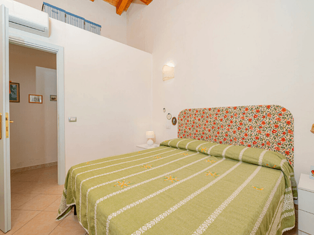 casa i fiori di olbia -  sardinia4all (11).png