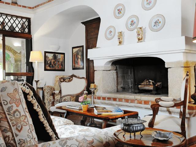 hotel lucrezia - riola sardo - sardinie (10).png