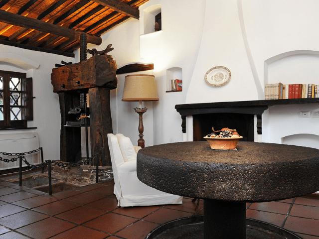 hotel lucrezia - riola sardo - sardinie (32).png