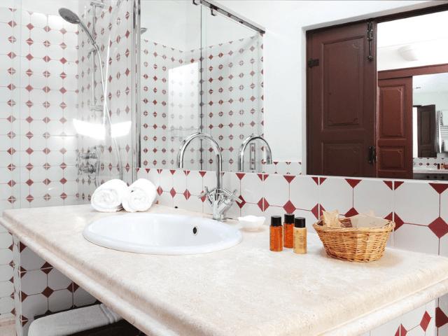 hotel lucrezia - riola sardo - sardinie (41).png