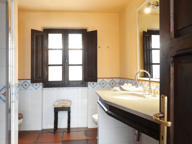 hotel lucrezia - riola sardo - sardinie (36).png