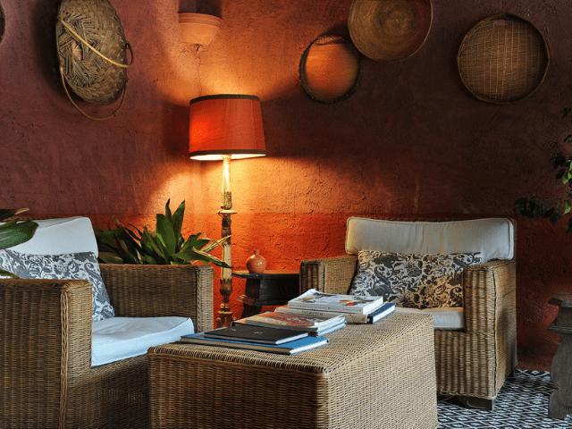 hotel lucrezia - riola sardo - sardinie (22).png