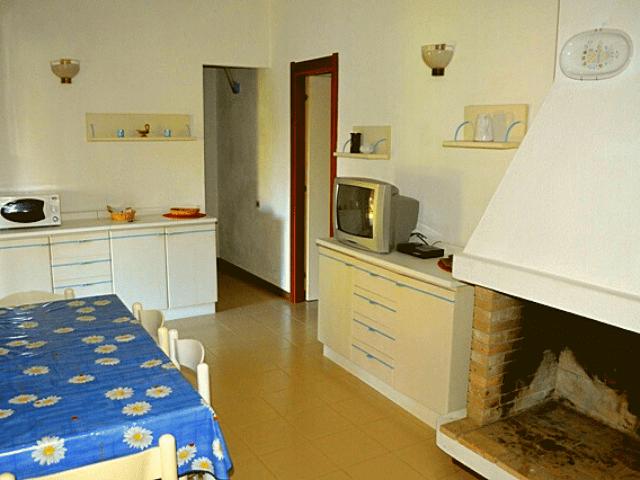 villa vivi costa rei -  sardinia4all (1).png