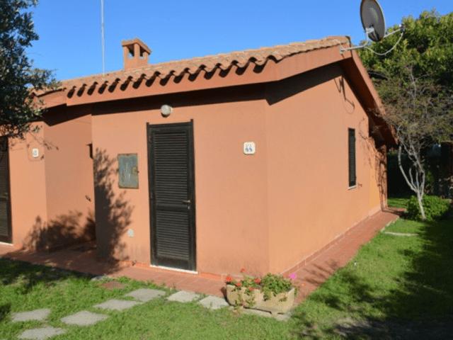 villa vivi costa rei -  sardinia4all (4).png