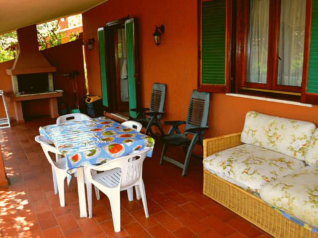 villa vivi costa rei -  sardinia4all (3).png